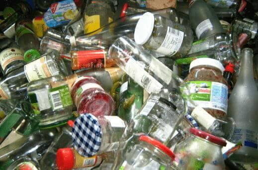 recycle glass sunskips
