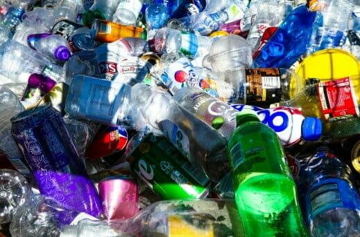 recycle plastics sunskips